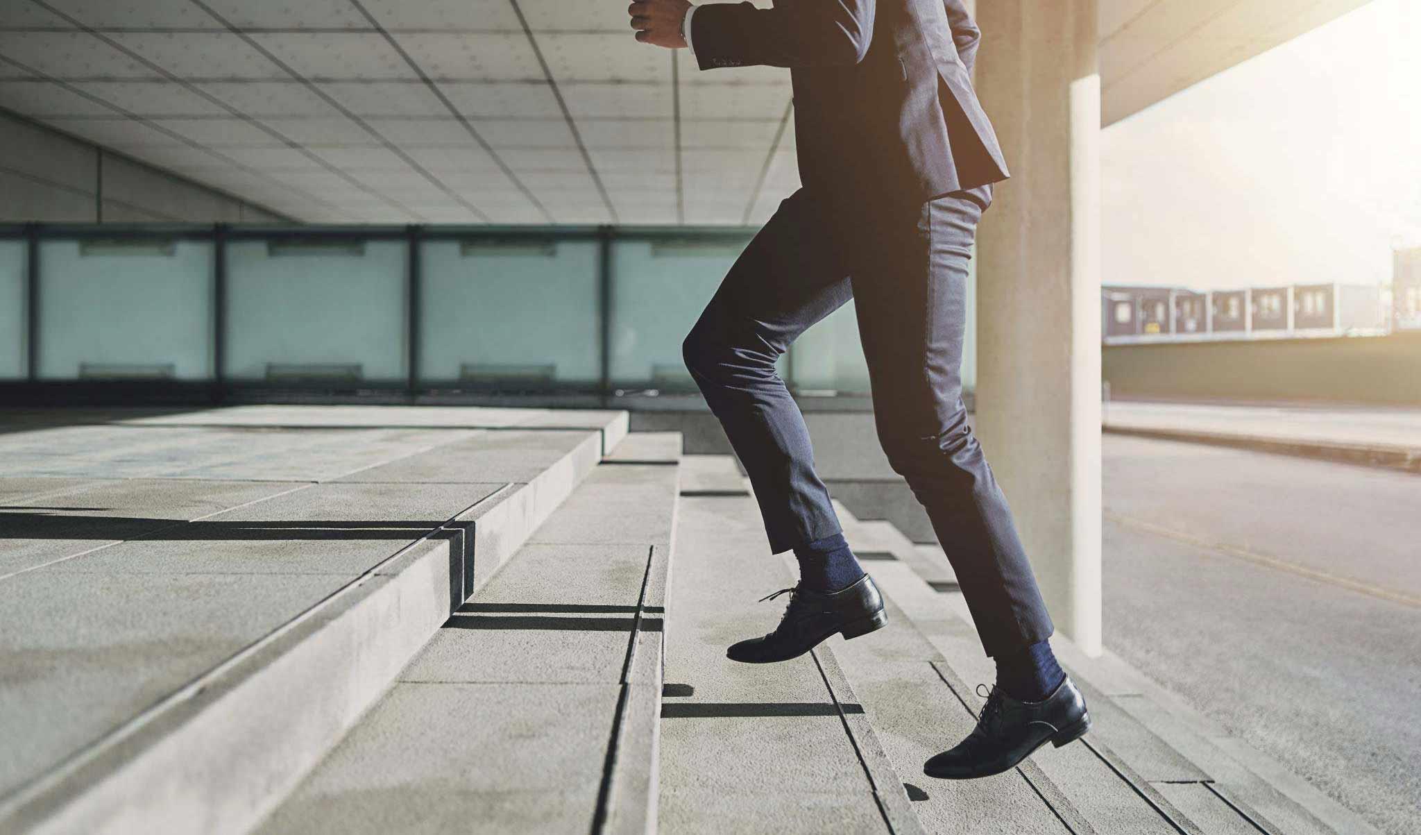 Formazione Manageriale e Corsi di Formazione per Dipendenti