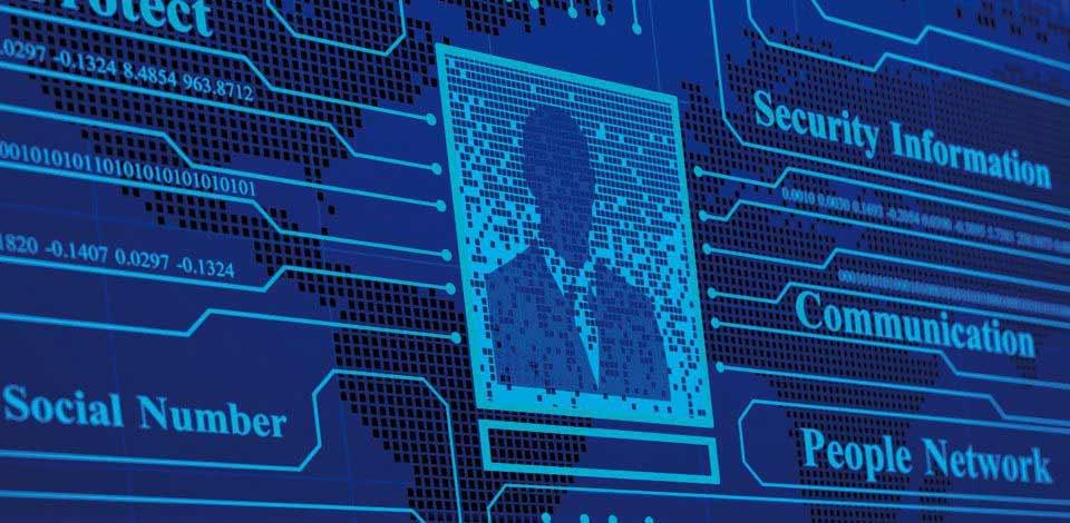 Data breach, obblighi di notifica, frequenza dei breach: il caso Rousseau