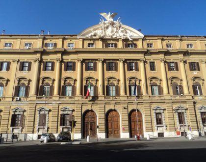 Razionalizzazione delle partecipazioni pubbliche: on line le Linee Guida per la comunicazione al MEF
