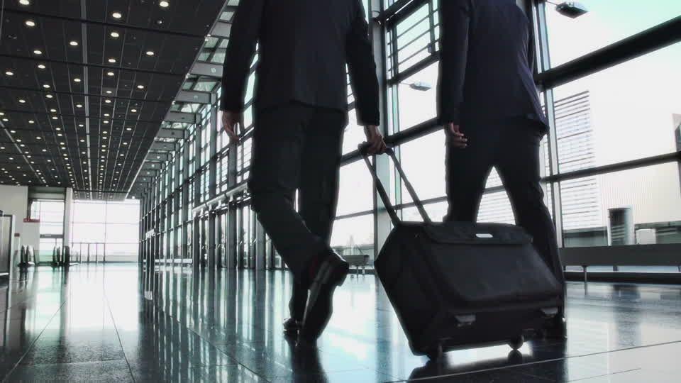 Lavoratori all'estero: quali gli obblighi sulla sicurezza?
