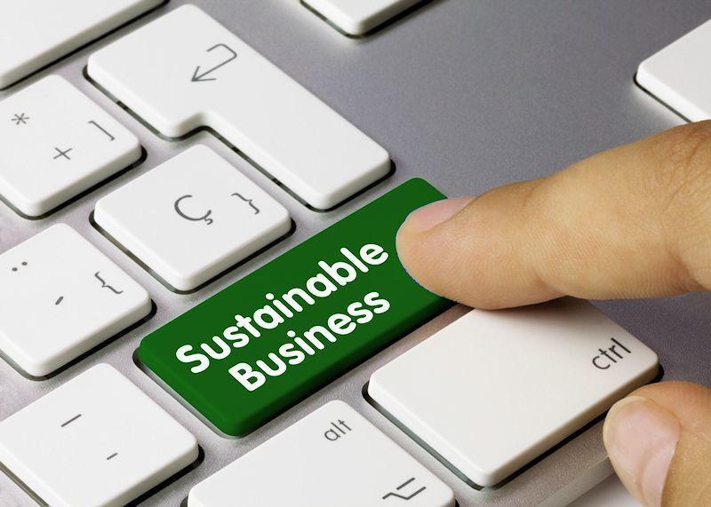 Innovazione e sostenibilità per promuovere la crescita