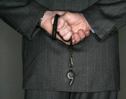 Riforma del whistleblowing: Confindustria pubblica la nota illustrativa