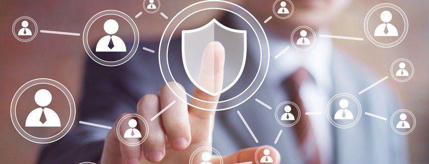 Accesso civico Vs Privacy: no all'ostensione del condono edilizio