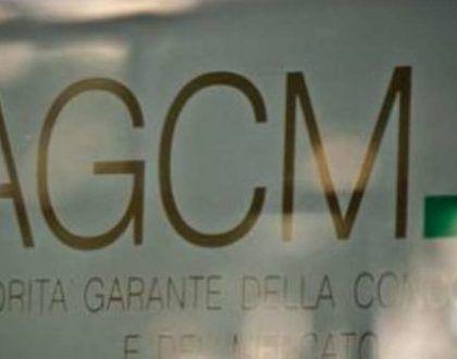 AGCM: interventi sulle pratiche commerciali scorrette nel commercio elettronico