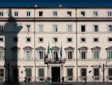 Brexit: Palazzo Chigi prepara i piani di emergenza per dogane, porti, aeroporti
