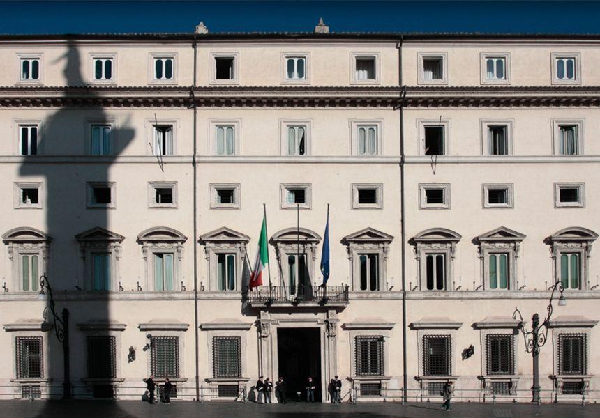 Attuazione della direttiva (UE) 2016/1164: lotta all'elusione fiscale