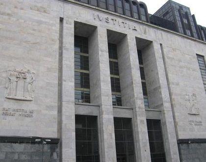 Impugnabilità delle delibere del collegio sindacale
