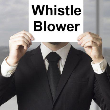 Whistleblowing 231: nuove indicazioni dal CNDCEC