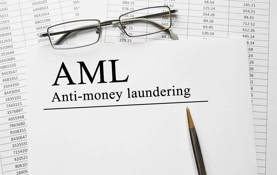 Revisori legali : pronti per il test sull'antiriciclaggio?