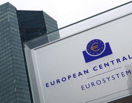 BCE: tra i requisiti per il CdA necessaria la competenza in ambito bancario