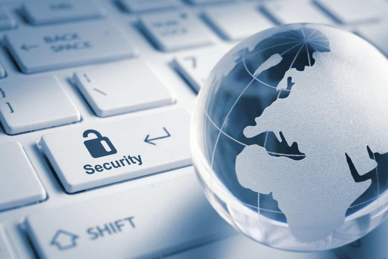 Continua la crescita della spesa mondiale in prodotti e servizi per la sicurezza informatica