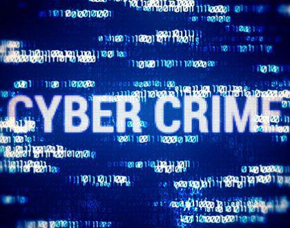 Factory Cybersecurity, elemento vitale per un'industria 4.0