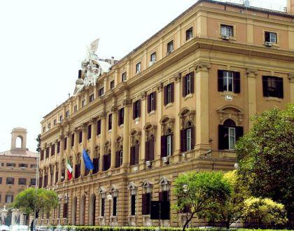 Gli effetti fiscali del nuovo IFRS 16: pubblicato il Decreto del MEF