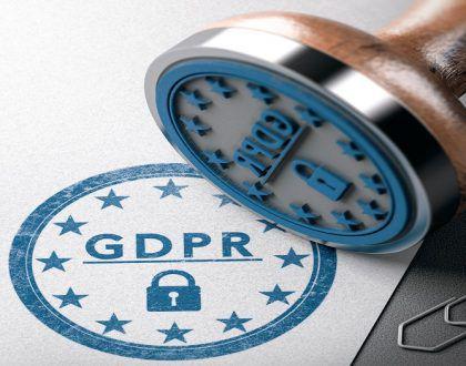 Il Decreto di armonizzazione della normativa privacy ieri in G.U.