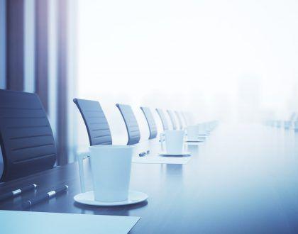Giglio Group: approvata dal CdA la politica di remunerazione