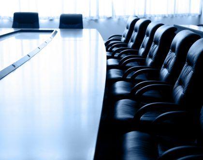 Governance societaria: anche i consiglieri privi di deleghe devono attivarsi per scongiurare le condotte dannose per la società