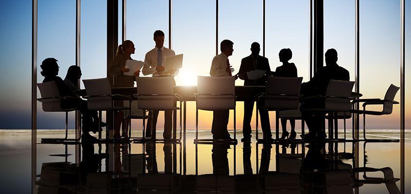Collegio sindacale:  ampiezza del controllo e doveri di comunicazione