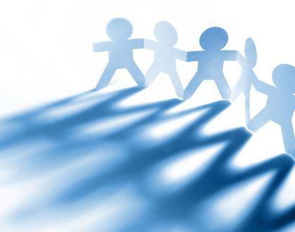 Le modifiche ai Decreti su impresa sociale e Codice del Terzo settore