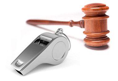 Sanzioni whistleblowing: in arrivo il Regolamento di ANAC