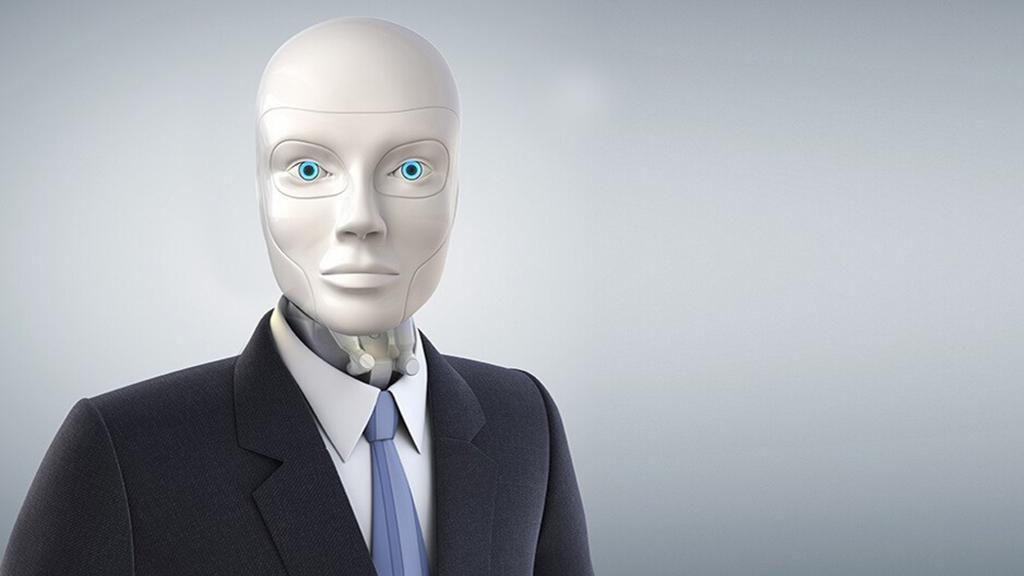 AI, General Counsel a confronto