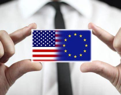 Scudo UE-USA per la privacy, giornate decisive per la revisione