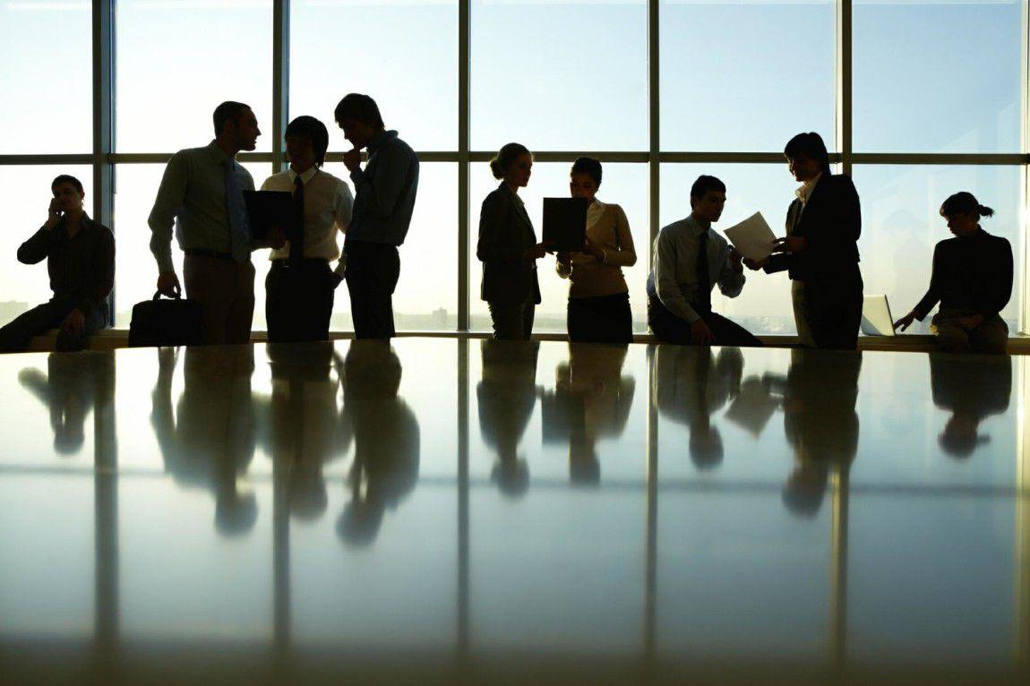 Compensi senza regole ai manager delle società a partecipazione pubblica