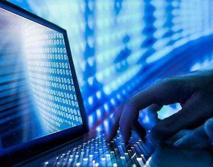 Cyber-security, nasce a Pisa centro all'avanguardia