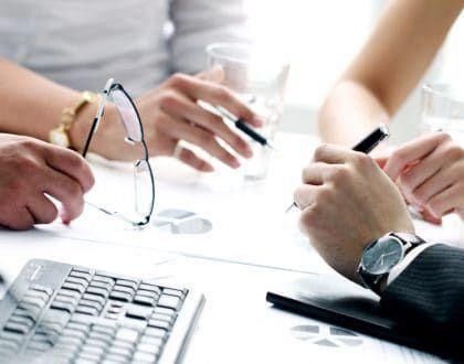 Rapporto Consob: importanti spunti per i professionisti della consulenza