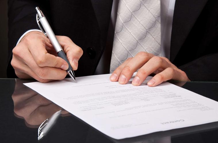 Consulenti finanziari: il recesso anticipato mette a rischio il bonus?