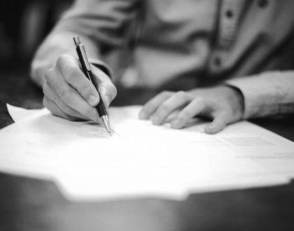 Per l'indennità di cessazione prevale il criterio migliore - Avv. Barbara Grasselli