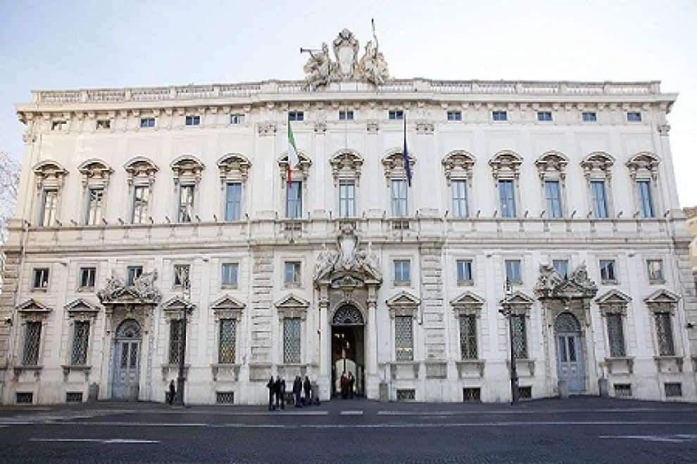 Corte Costituzionale: depositate le motivazioni sull'indennità di licenziamento