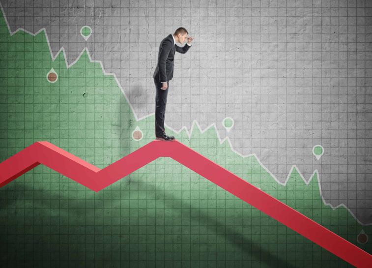 Crisi d'impresa: obbligatorio attestare la fattibilità del piano di risanamento