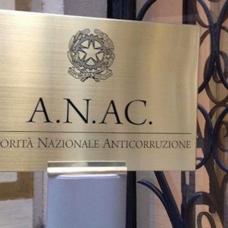 Contegno delle amministrazioni rispetto alle proposte di finanza di progetto provenienti dai privati: le indicazioni di ANAC