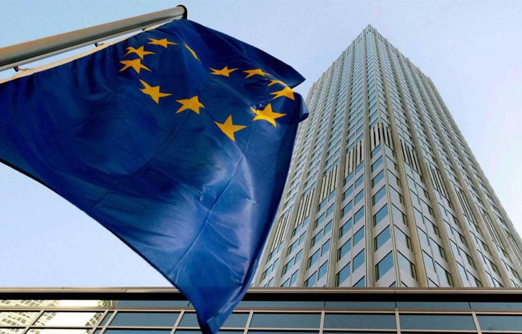 Data protection: approvate definitivamente le Linee Guida EDPB in tema di certificazione