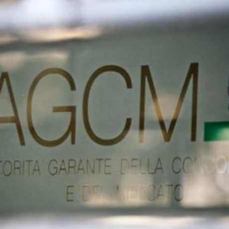 Motivazione dell'affidamento in house: interviene l'AGCM