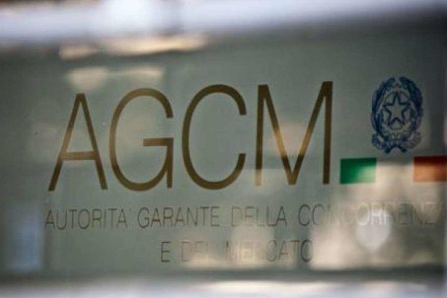 Intesa restrittiva della concorrenza nella vendita automobili, maxi-sanzione dell'AGCM