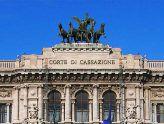 Ritenute subite da società di cartolarizzazione – Ordinanza Corte Cass. n. 13162/2019