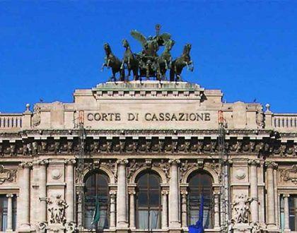 Decreto 231: la responsabilità scatta anche per l'ente straniero privo di sede in Italia