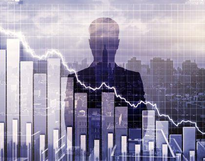 """Il sostegno alla continuità aziendale nel D.L. """"Liquidità"""""""