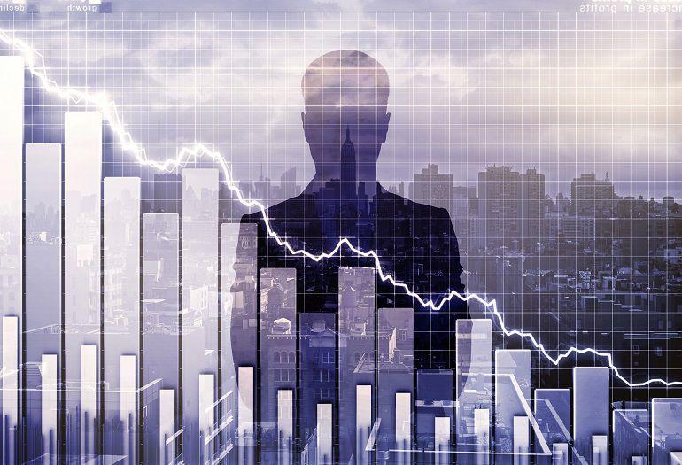 Codice della crisi d'impresa e dell'insolvenza: ok definitivo e prossima pubblicazione in GU