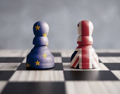 Brexit: l'impatto su privacy e data protection