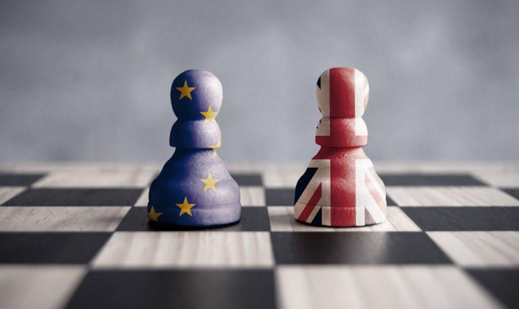 Brexit: l'impatto su privacy e data protection