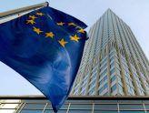 Brexit: i preparativi dell'UE per salvaguardare i diritti di sicurezza sociale dei cittadini