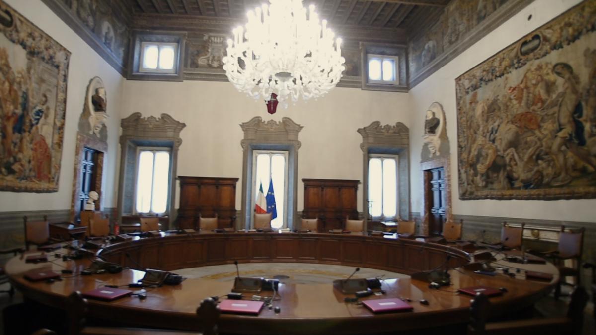 Via libera definitivo ai Decreti Legislativi su marchi e tutela brevettuale unitaria