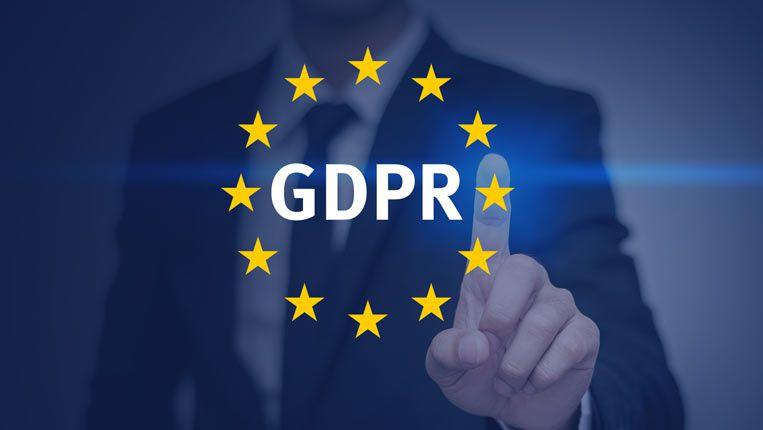 Consultazione pubblica   Linee-guida sui codici di condotta adottate dal Comitato Europeo per la Protezione dei Dati (EDPB)