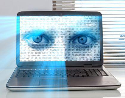 La Corte di Cassazione parla chiaro: un dipendente che fa un uso eccessivo di internet è licenziabile
