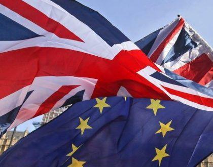 BREXIT: l'Italia ha predisposto le misure transitorie per la continuità dei mercati e degli intermediari anche in caso di no-deal