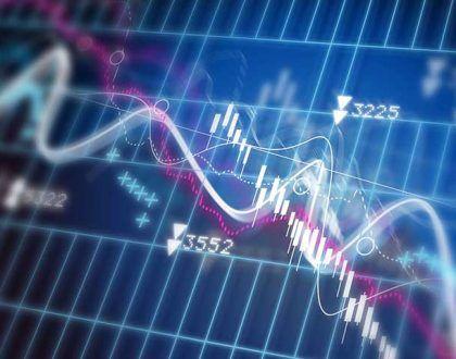 Conoscenza e competenza, intermediari al passo con MiFID2