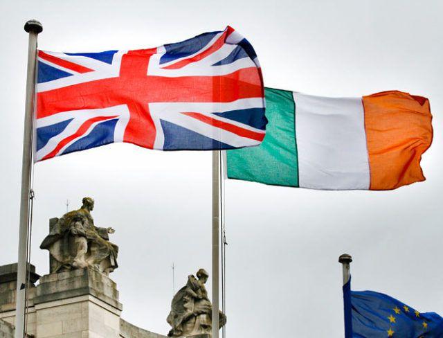 Decreto Brexit: le indicazioni di Consob e Banca d'Italia per gli intermediari bancari e finanziari
