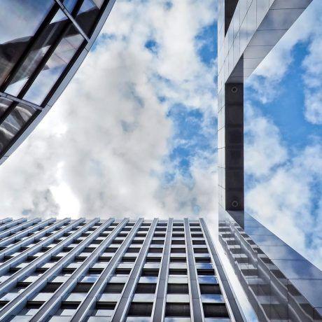 I prestiti con garanzia pubblica stentano a decollare